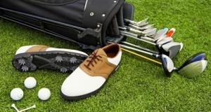 141014-equipemetn-golf