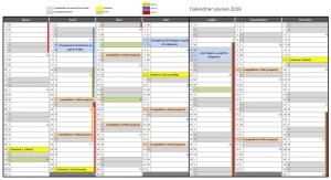 calendrier_jeunes_2016