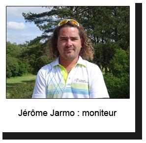 jerome_jarno