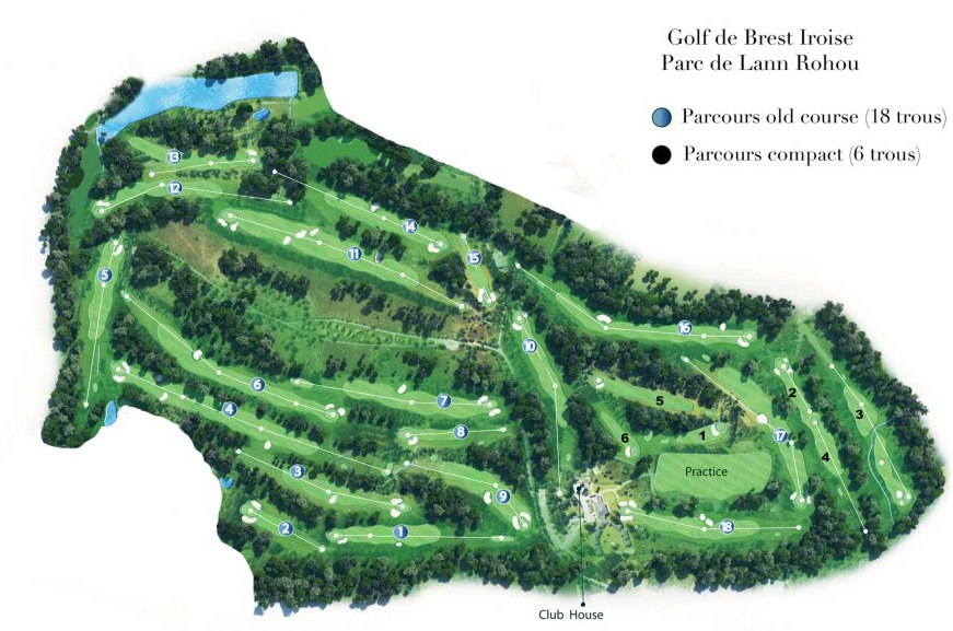 plan-golf-brest-iroise-1