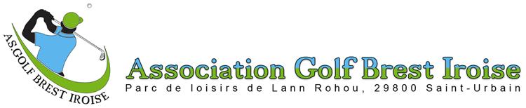 assogolfbrestiroise Logo